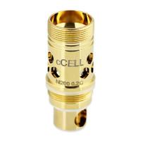 rezistenta ceramica cCell SS 0.5