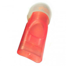 cartus eGo-T/eGo-C cilindric rosu Joyetech
