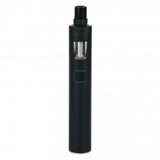 Kit eGo AIO Pro 2300mAh negru
