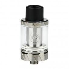 atomizor Reux Mini argintiu