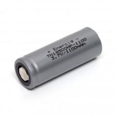 Enercig TN18500HP 1100mAh