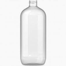 sticla 500ml PET transparenta