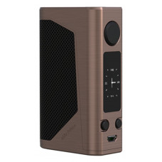 baterie eVic Primo 2.0 bronz