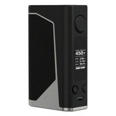 baterie eVic Primo 2.0 argintiu-negru