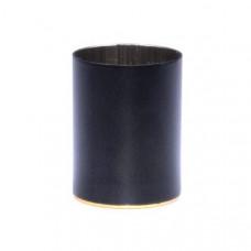cilindru protectie GS-312 negru