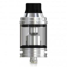 vaporizator Ello 4ml argintiu