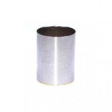 cilindru protectie GS-312 argintiu