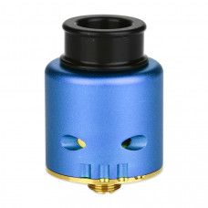 dripper Ziggs 24 v2 albastru