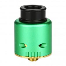 dripper Ziggs 24 v2 verde