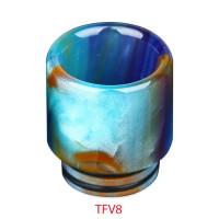 mustiuc rasina TFV8 TFV12