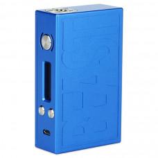 Encom Beast DNA 75W albastru