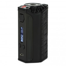 Finder 250W DNA250 full black