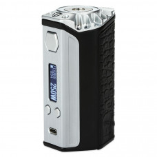 Finder 250W DNA250 argintiu