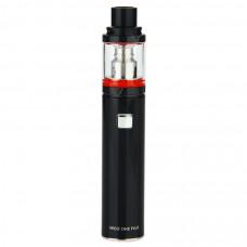 kit Veco One Plus negru
