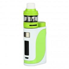 kit iStick Pico 25 Ello alb verde