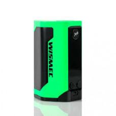Reuleaux RX GEN3 verde