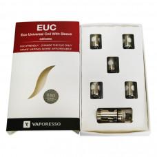 Pachet 5x EUC ceramice SS 0.5