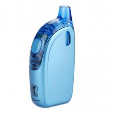 Kit Atopack Penguin SE albastru deschis