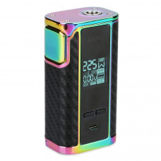 IJOY Captain PD1865 rainbow