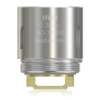 rezistenta HW4 0.3