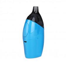 Kit Atopack Dolphin albastru