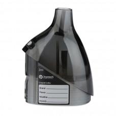 Rezervor 6 ml Atopack Dolphin