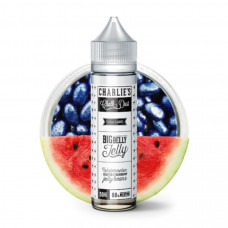 Big Jelly Berry 50ml