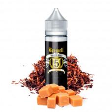 Butterscotch Tobacco 50ml