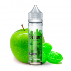 Hard Apple 50ml
