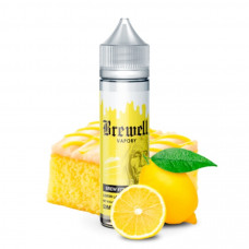 Lemon Layer Cake 50ml