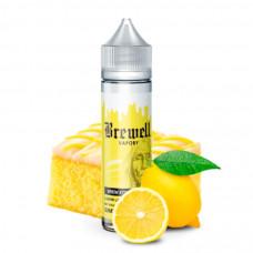 Lemon Layer Cake 50ml