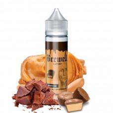 Peanut Butter Chocolate 50ml
