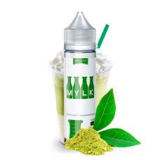 Green Tea 50ml
