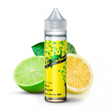 Lemon Lime 50ml