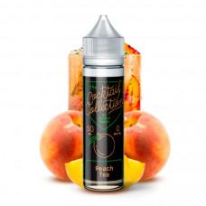 Peach Tea 50ml