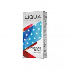 American Blend 30ml