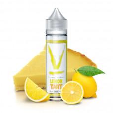 Lemon Tart 50ml