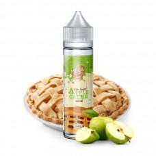 Apple Crumb 50ml