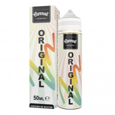 Original Cannoli 50ml