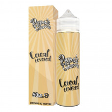 Cereal Covered 50ml
