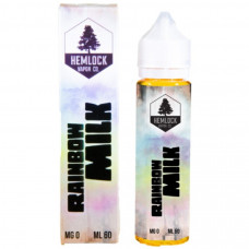 Rainbow Milk 50ml