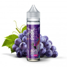 PRPL Grape 50ml