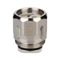 rezistenta GT Ccell ceramic 0.5