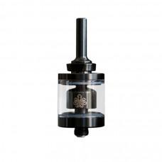 atomizor Hastur MTL mini negru