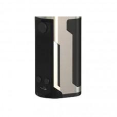 Reuleaux RX GEN3 Dual brush gunmetal