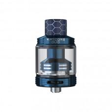 atomizor Riftcore Duo albastru