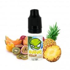 Exo Tropical Pineapple