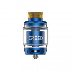 atomizor Creed albastru