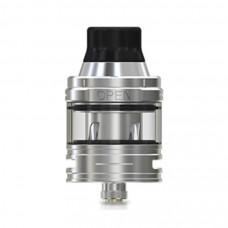 vaporizator Ello 2ml argintiu