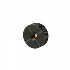 radiator 510 22mm negru
